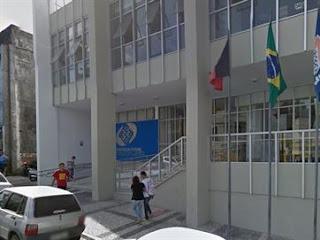 Servidor da Receita Federal é condenado à prisão por fraudes em benefícios na PB
