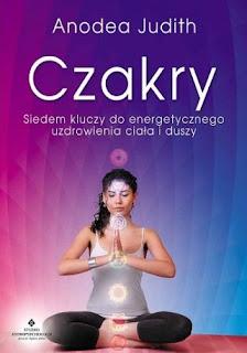 https://talizman.pl/czakry/246603-czakry-siedem-kluczy-do-energetycznego-uzdrowienia-ciala-i-duszy-9788373778436.html?search_query=dr+Anodea+Judith&results=10