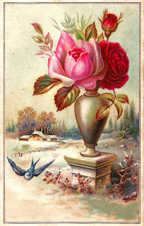 https://2.bp.blogspot.com/-C9VIaSWItAo/WALlNsnYpqI/AAAAAAAAd6c/hopM5O7Xp7kR9OK7-G5YdDfwK8QevbBfQCLcB/s320/flower-printable-tag-rose-vase-winter-christmas.jpg