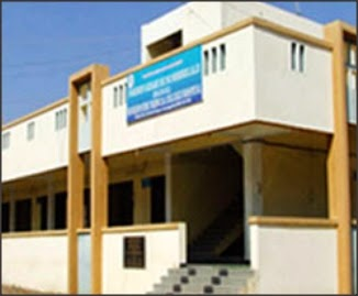 DKMM Homoeopathic Medical College