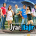 Jyan Hajir Chha Nepali Movie | Rajesh Hamal, Sushil Pokharel