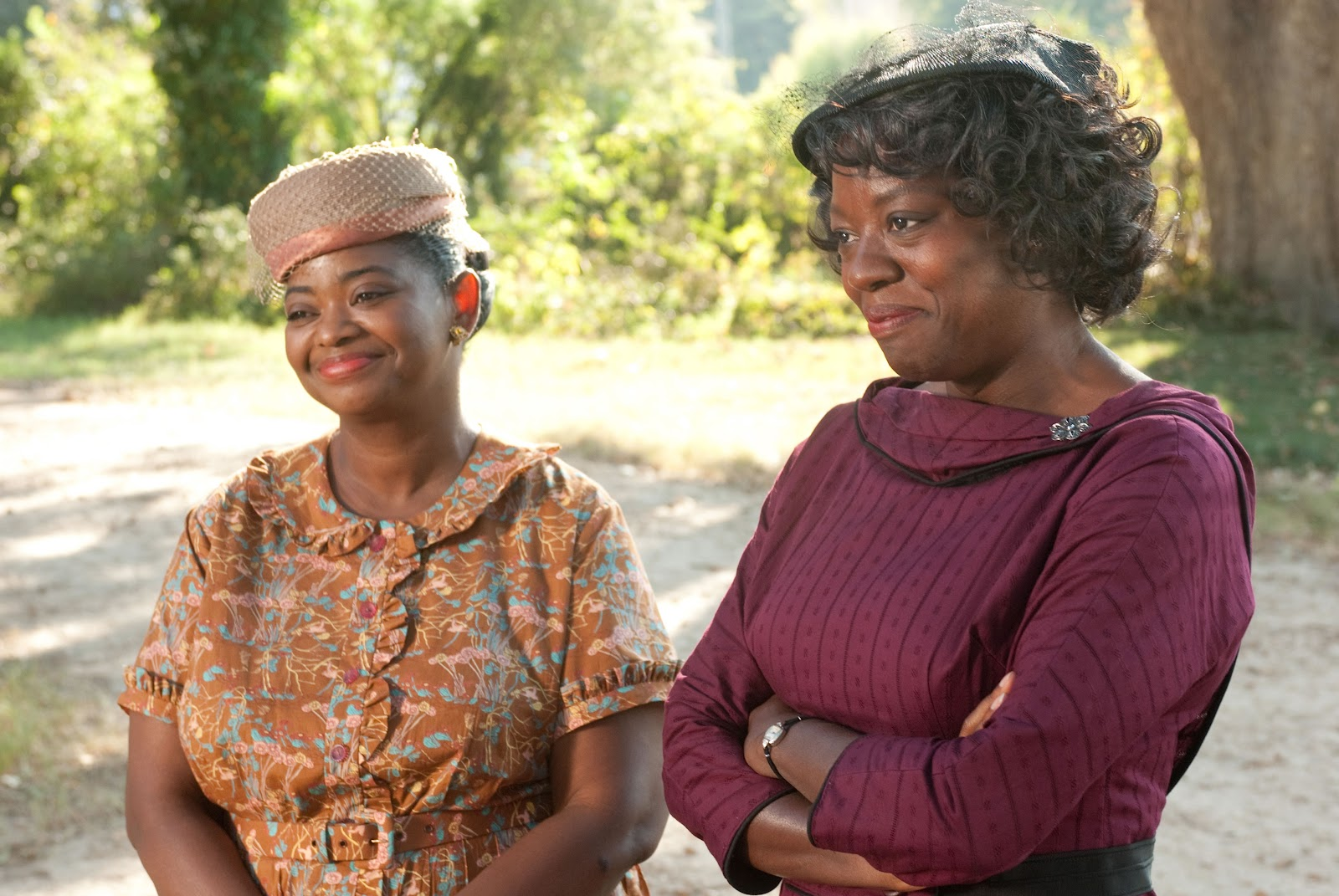 movie review the help 2011 the ace black blog movie review the help 2011