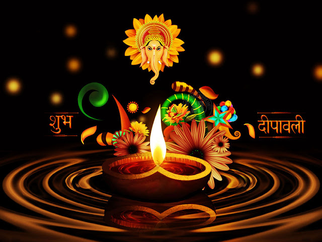 Download Happy Diwali Pictures 2017