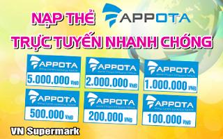 http://vnsupermark.com/the-appota.html