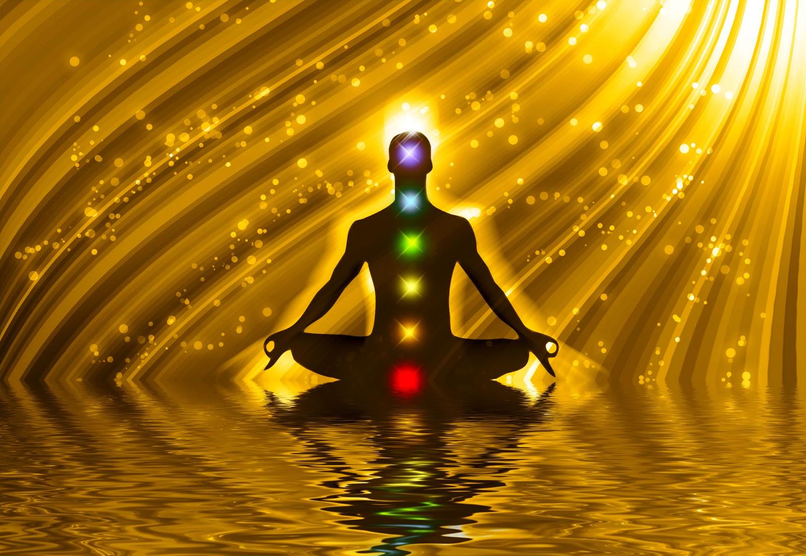 A meditáció módosítja a géneket és molekulaváltozásokat idéz elő