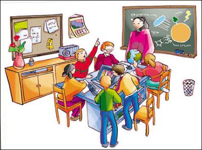 Resultado de imagen para ventajas de aprendizaje por proyectos