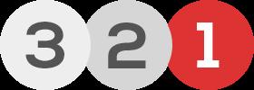 تركيب سكربت اضافة ترقيم صفحات بلوجر 2020