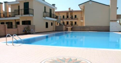 Piscina condominiale regolamento e responsabilita 39 for Pediluvio piscina