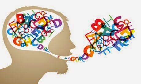 que es comunicacion y que es lenguaje