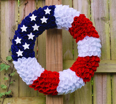 Happy4th of july Greetings