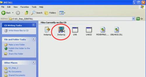 Bmw Inpa Ediabas Full English Version Installation Guide Eobdtool Co Uk