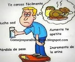 sintomas-complicaciones-y-tratamiento-de-la-diabetes-tipo-2