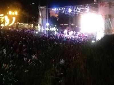 fiestas patrias cuajimalpa 2017