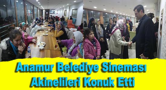 Anamur, Anamur Haberleri, Anamur Son Dakika, D.KÖYLER, Mehmet Türe, Anamur Belediyesi,