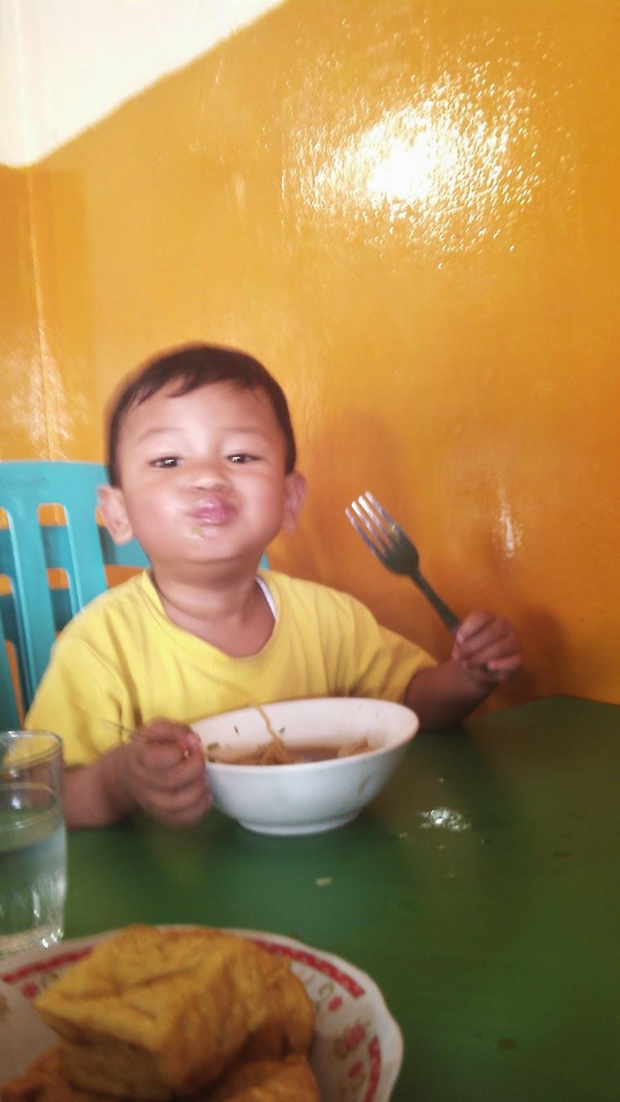 Higiene Sanitasi Hygiene Sanitasi Rumah Makan Restoran Dan Cafe