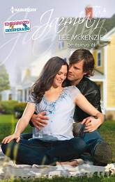 Lee McKenzie - De Nuevo Él