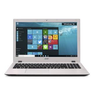 Acer E5-574 Latest Drivers for Windows 10 64-bit