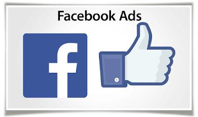 thuat ngu trong facebook ads