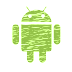 18.Activity lifecycle Method in android - 2