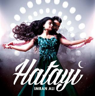 Hatayi song