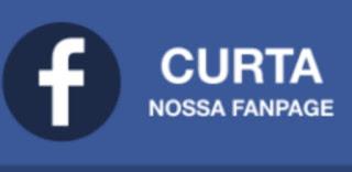 20181210 090847 - Centrão mirou em Maia e Bolsonaro ao atrapalhar reforma, dizem fontes