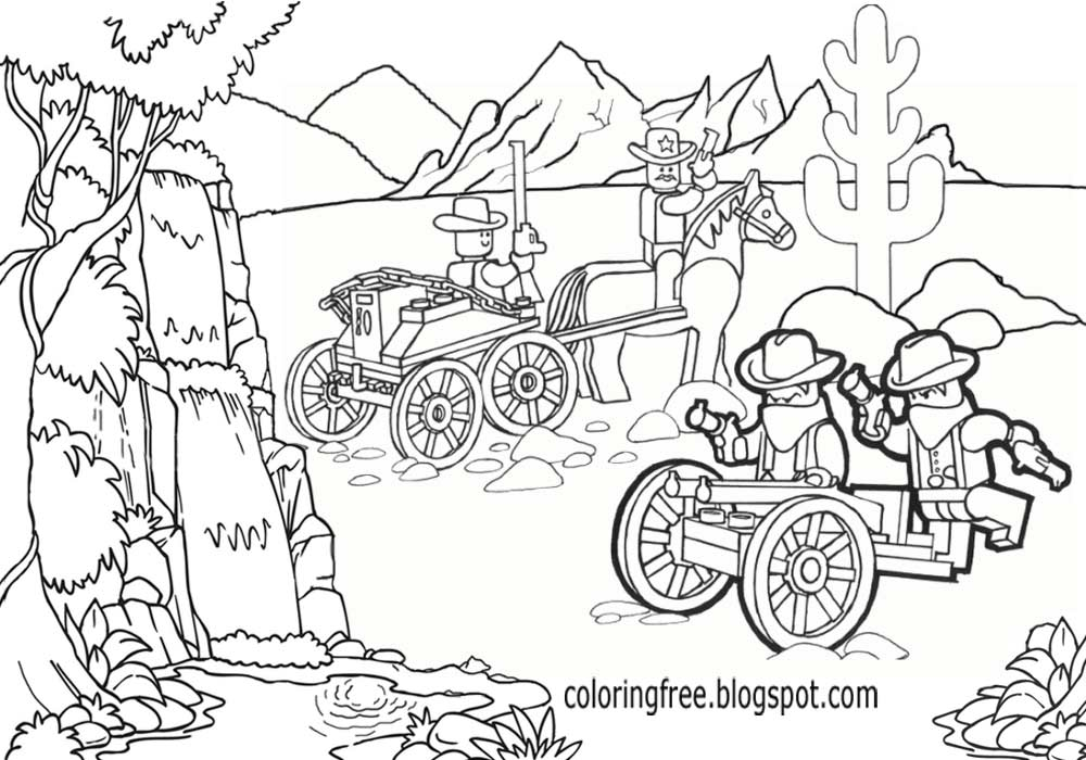 billedresultat for lego friends coloring pages great lego friends