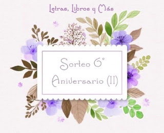 http://letraslibrosymas.blogspot.com.es/2017/03/6-aniversario-sorteo-ii.html