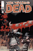 The Walking Dead - Volume 19 #112