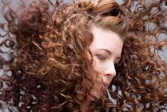 Fighting Hair Loss in Women 2018