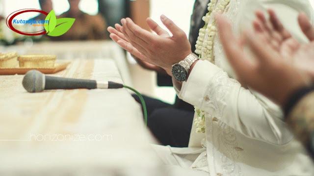 Apakah Sah Menikah Tanpa Izin dari Wali Wanita?