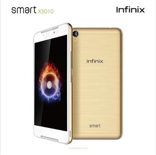 infinix-smart