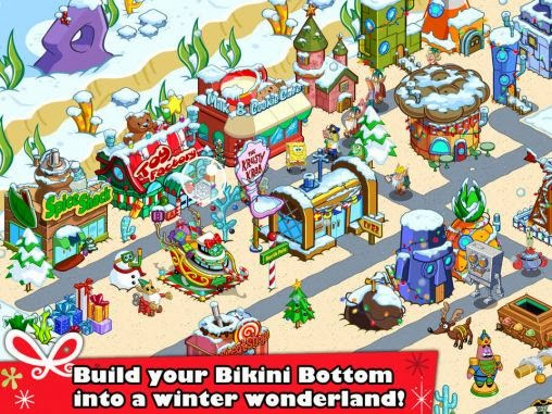 download game happy jump mod apk