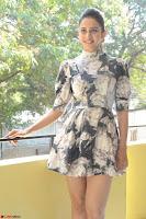 Rakul Preet Singh in beautiful Short Dress Cute Pics Nov 2017 ~  Exlusive 009.jpg