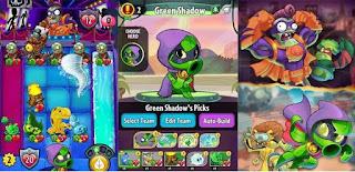 plants-vszombies-para-android-y-ios-gratis