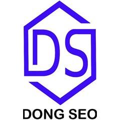 Lowongan Kerja PT DONG SEO Furniture Min SMP SMA SMK D3 S1 Jobs : Operator Produksi (20 Orang)