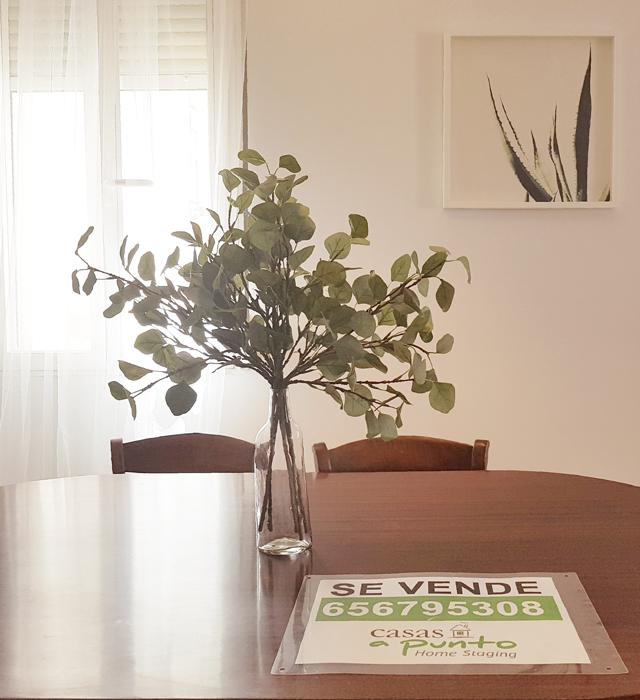 Home Staging-Madrid-venta-piso-Casasapunto