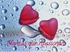 http://novelasqueapasionan.blogspot.com.es/