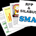 RPP dan Silabus Kelas XI SMA Mapel IPS KTSP