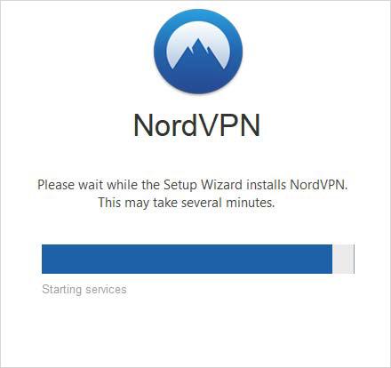 Как пользоваться VPN 1