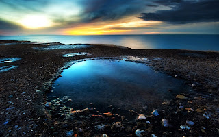 org lm51rwx81 320 amazing waterscapes - photo #6