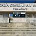 Condena Fiscalía de Veracruz salida de la cárcel de ex funcionarios Duartistas