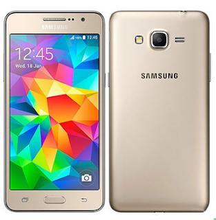 تنزيل تطبيقات هاتف Samsung Grand Prime