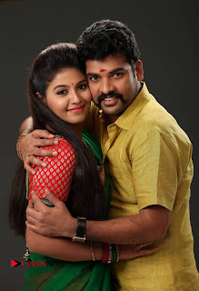 Alludu Singam Mapla Singam Movie Stills .COM 0002.jpg