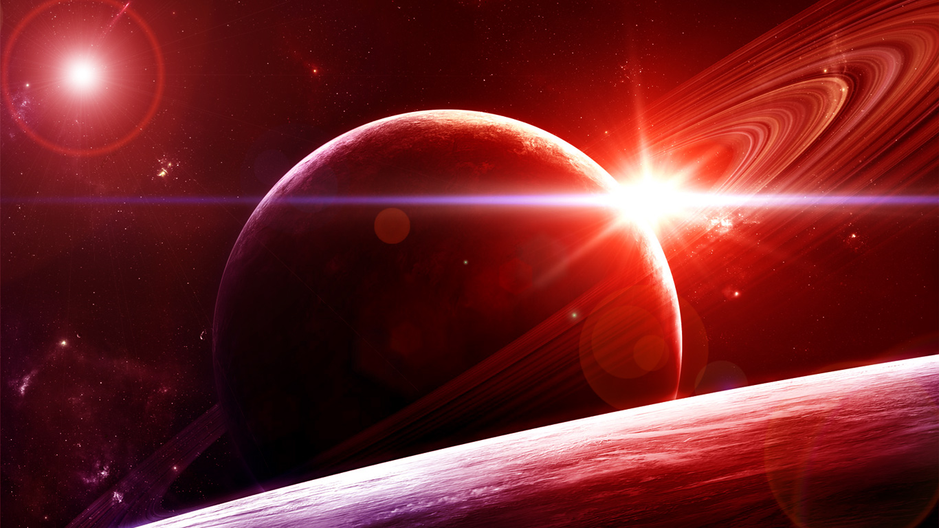 Free Animated Mobile Wallpapers Free Backgrounds Space Backgrounds Free Download