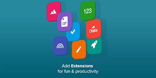 Fleksy%2B%252B%2BGIF%2BKeyboard%2Bv5.7.12%2BAPK%2B3 Fleksy + GIF Keyboard v5.7.12 APK Apps