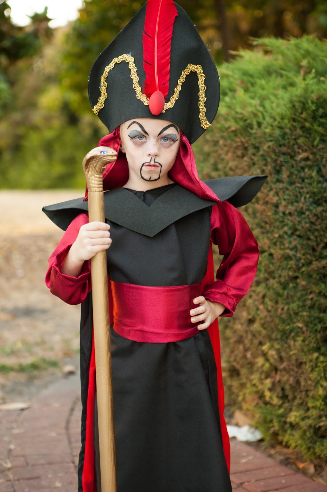 Halloween Costumes For Kids 9 Years Old