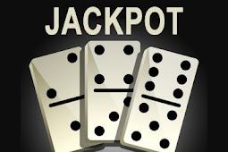 Mengenal Kartu Jackpot Dalam Permainan Domino Online