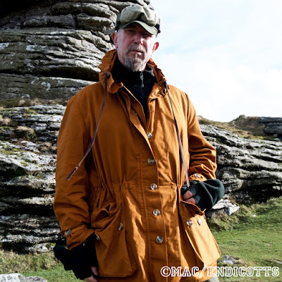dartmoor.mountain-clothing.endicotts.snow-smock.windproof.swedish-snow-smock