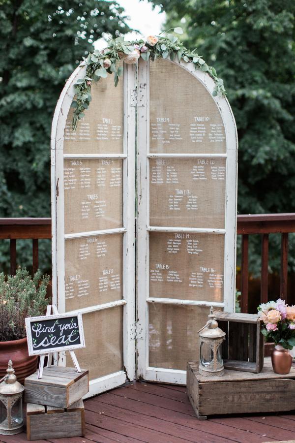 Ślub rustykalny, wesele rustykalne, dekoracje weselne rustykalne, dekoracje ślubne rustykalne, ceremonia ślubna rustykalna, wesele w stylu rustykalnym, ślub w stylu rustykalnym