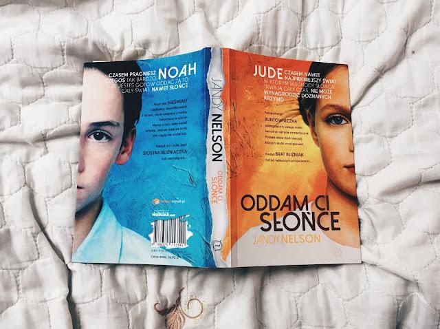 Książki, które chcę przeczytać ponownie